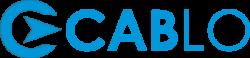 cablo car rental services outstation car rental