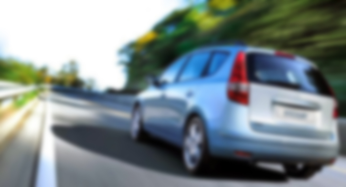 Pune to  Car Rental Services - Best Deal